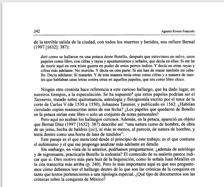 Pag 242