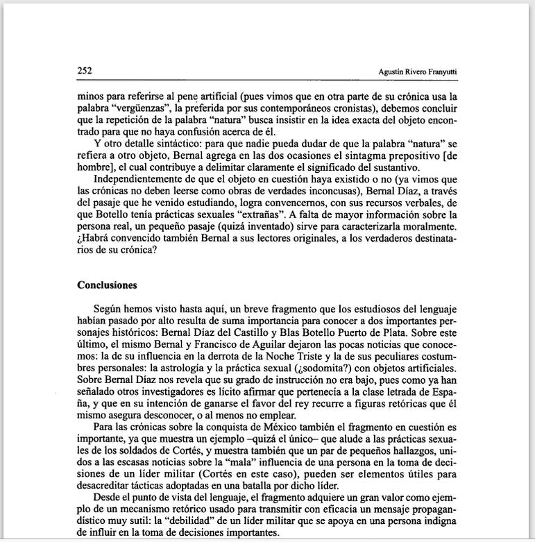 Pag 252
